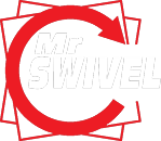 Mr Swivel